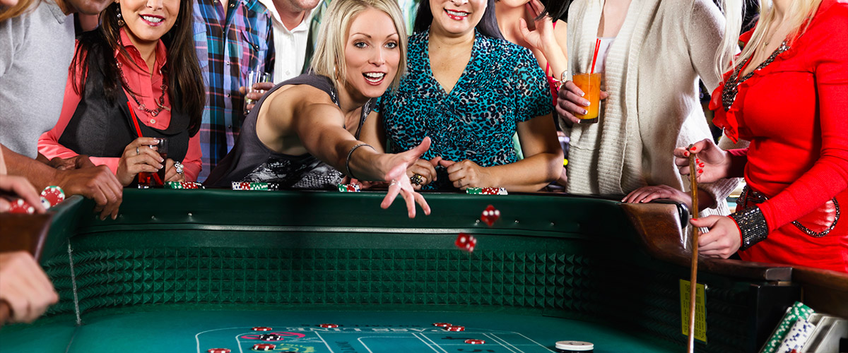 Poker Table Rentals Phoenix AZ